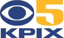 KPIX CBS 5 News