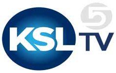 KSL NBC 5 News
