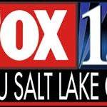 KSTU FOX 13 News
