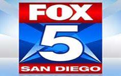 KSWB FOX 5 News