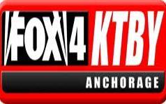 KTBY FOX 4 News
