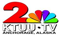 KTUU NBC 2