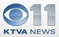KTVA CBS 11 News