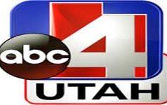 KTVX ABC 4 News