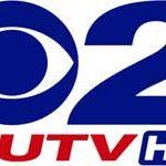 KUTV CBS 2 News