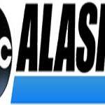 KYUR ABC 13 News