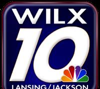 WILX NBC 10 News
