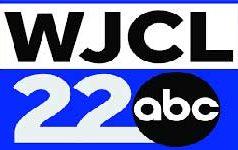 WTGS FOX 28 News Live Stream Savannah GA Weather Channel