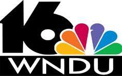 WNDU NBC 16 News