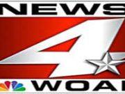 WOAI NBC 4