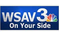WSAV NBC 3 News
