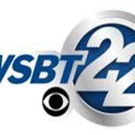 WSBT CBS 22 News