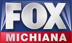 WSBT FOX 22 News