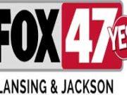 WSYM FOX 47 News