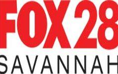 WTGS FOX 28 News