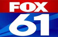 WTIC FOX 61 News