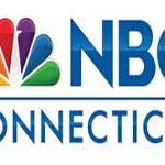 WVIT NBC 30 News
