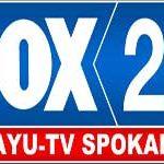 KAYU FOX 28 News