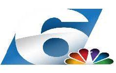 KCEN NBC 6 News