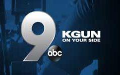 KGUN ABC 9 News