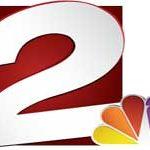 KJRH NBC 2 News