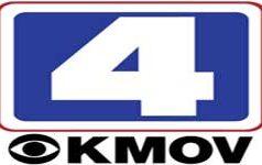 KMOV CBS 4 News