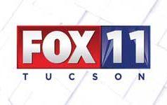 KMSB FOX 11 News