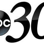 KNDL ABC 30 News