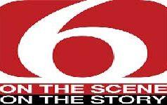 KOTV CBS 6 News