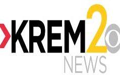 KREM CBS 2 News