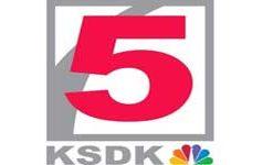 KSDK NBC 5 News