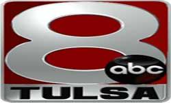 KTUL ABC 8 News