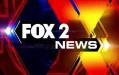 KTVI FOX 2 News