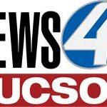 KVOA NBC 4 News