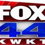 KWKT FOX 44 News