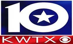 KWTX CBS 10 News