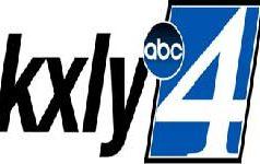 KXLY ABC 4 News