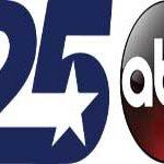 KXXV ABC 25 News
