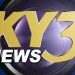 KYTV NBC 3 News
