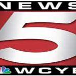 WCYB NBC 5 News