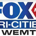 WEMT FOX 39 News