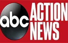 WFTS ABC 28 News