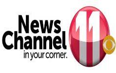 WJHL ABC 11 News