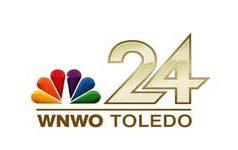 WNWO NBC 24 News