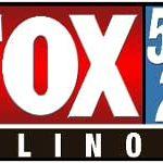 WRSP FOX 55/27 News