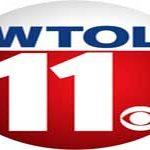 WTOL CBS 11 News