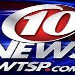 WTSP CBS 10 News