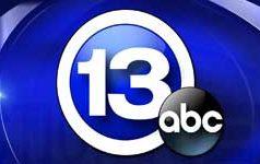 WTVG ABC 13 News