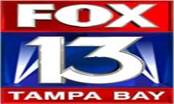 WTVT FOX 13 News