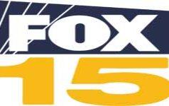 KADN FOX 15 News